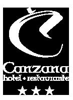 Hotel Restaurante Canzana – Laviana